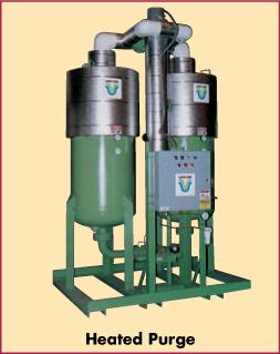 800 scfm externally heated purge desiccant air dryers hp series by 800 scfm externally heated purge desiccant air dryers hp series by van air systems hp 800 asfbconference2016 Choice Image
